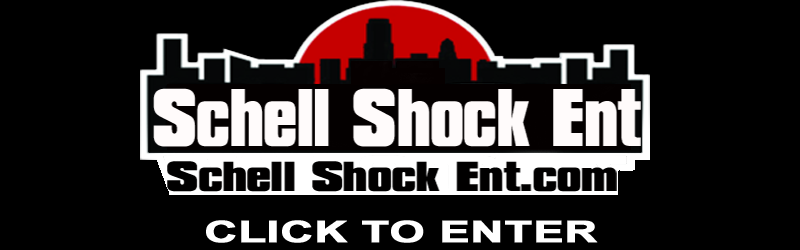 Black Wall Street Clothing schellschockent - black wallstreet clothing