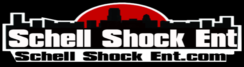 SchellShockEnt.com - 100% Official BlackWallStreet Gear